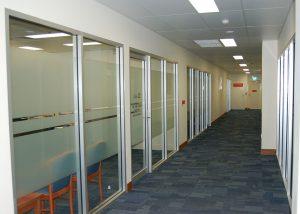 Mackay Mater Medical Suites