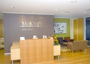 McKays Solicitors